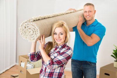 Mohawk Carpeting in Westchester